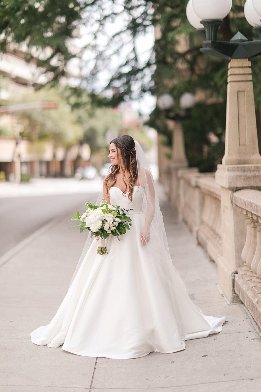 San Antonio Bridal Photographer Bridal Photos at Westin Riverwalk_0016.jpg