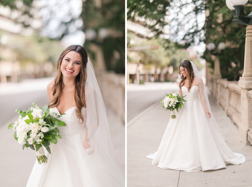 San Antonio Bridal Photographer Bridal Photos at Westin Riverwalk_0017.jpg
