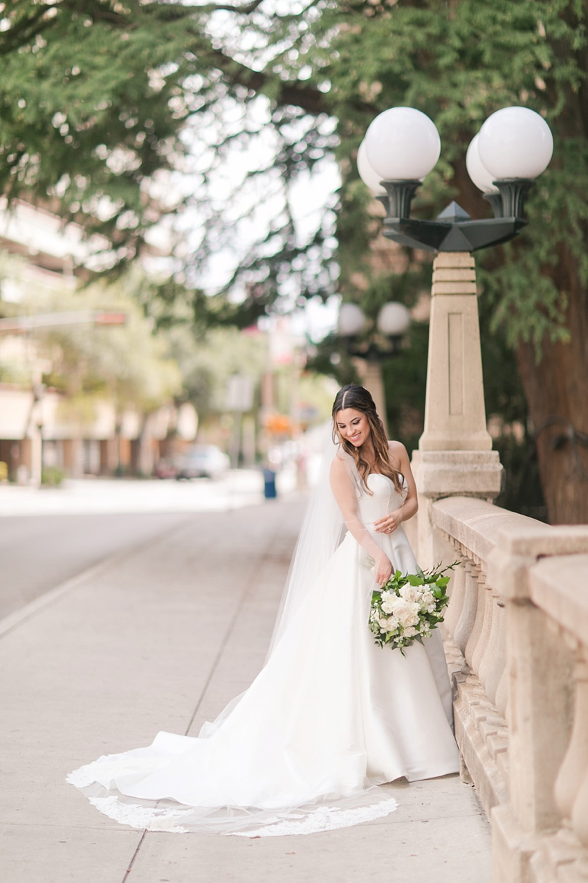 San Antonio Bridal Photographer Bridal Photos at Westin Riverwalk_0018.jpg