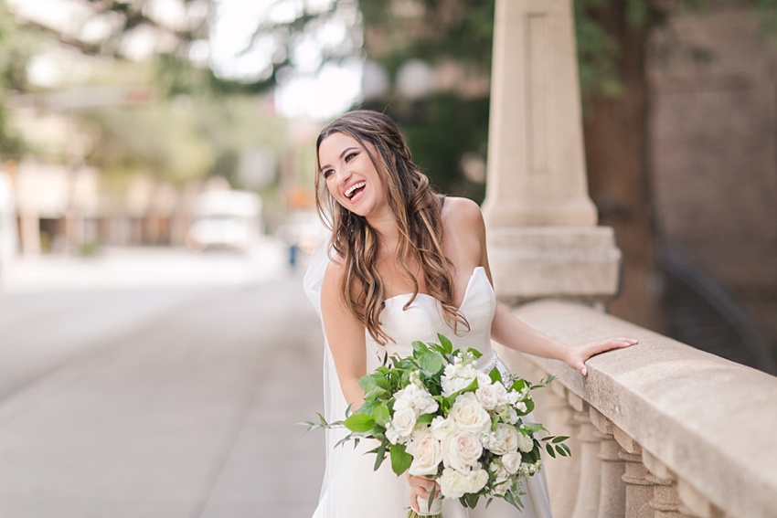 San Antonio Bridal Photographer Bridal Photos at Westin Riverwalk_0020.jpg