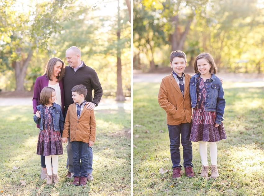 San Antonio Holiday family photos_0001.jpg