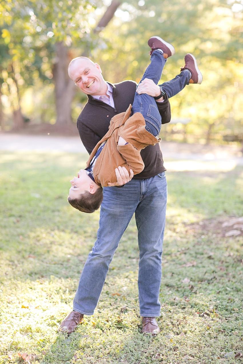San Antonio Holiday family photos_0002.jpg
