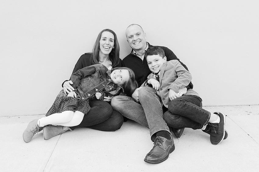 San Antonio Holiday family photos_0005.jpg