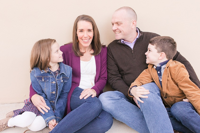 San Antonio Holiday family photos_0006.jpg