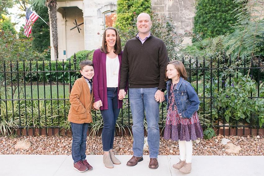 San Antonio Holiday family photos_0007.jpg