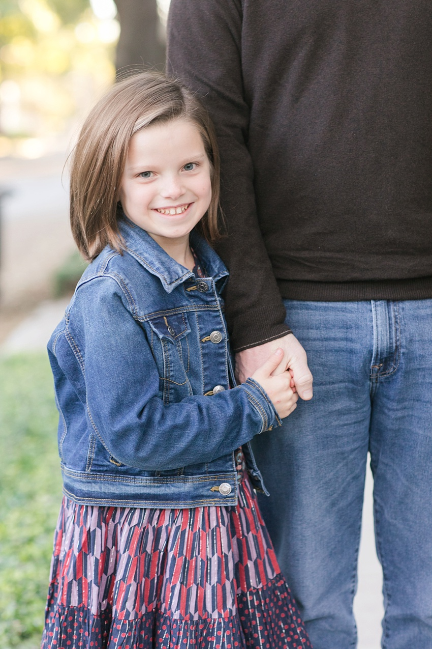 San Antonio Holiday family photos_0009.jpg
