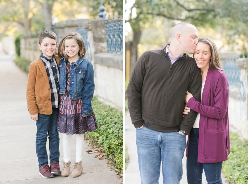 San Antonio Holiday family photos_0010.jpg