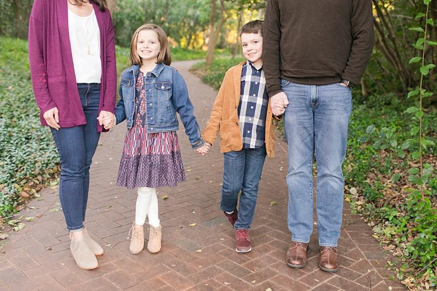 San Antonio Holiday family photos_0012.jpg