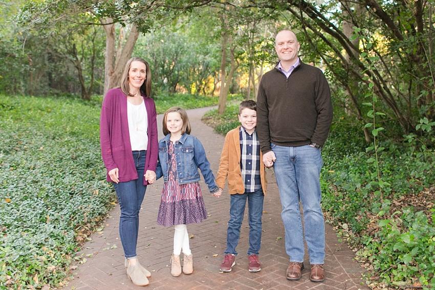 San Antonio Holiday family photos_0013.jpg