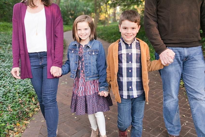 San Antonio Holiday family photos_0014.jpg