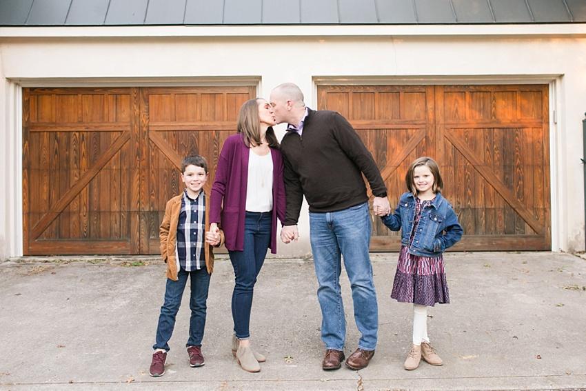 San Antonio Holiday family photos_0015.jpg