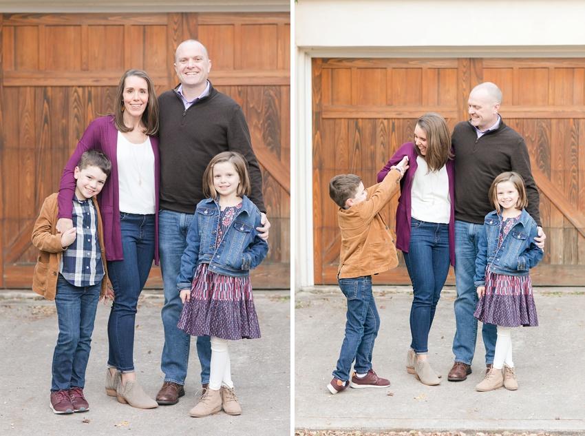 San Antonio Holiday family photos_0016.jpg