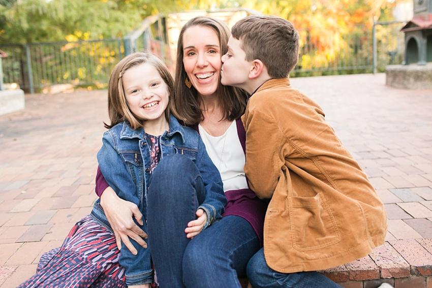 San Antonio Holiday family photos_0020.jpg