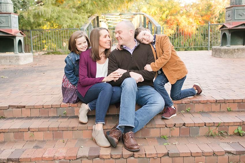 San Antonio Holiday family photos_0021.jpg