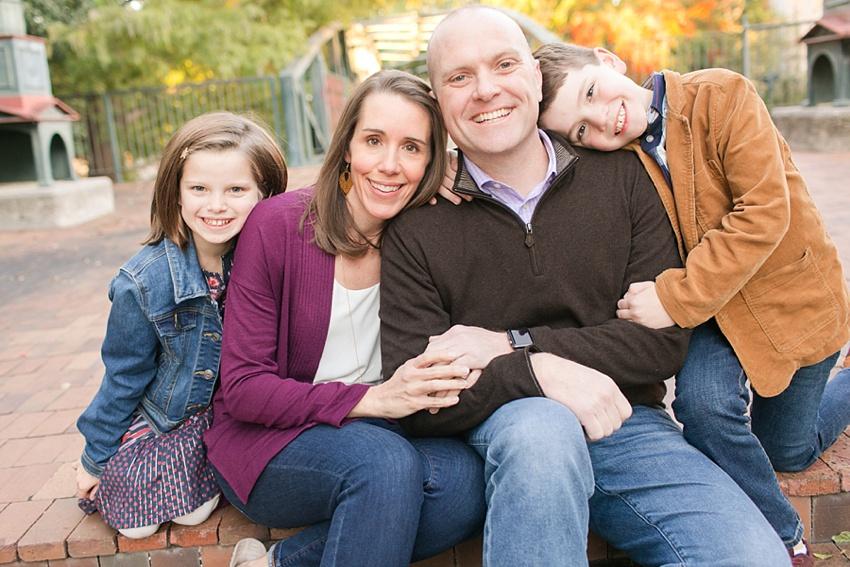 San Antonio Holiday family photos_0022.jpg
