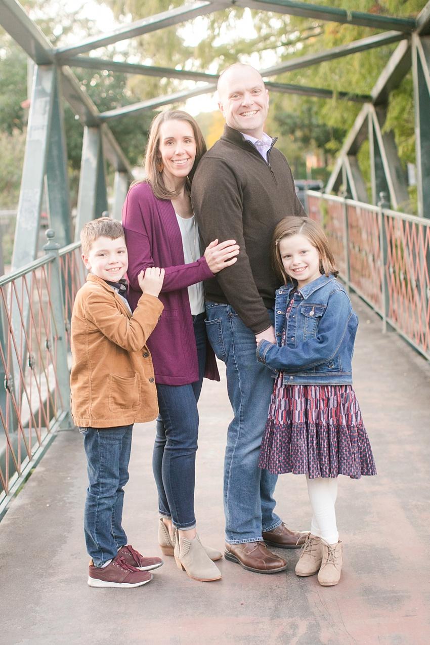 San Antonio Holiday family photos_0026.jpg
