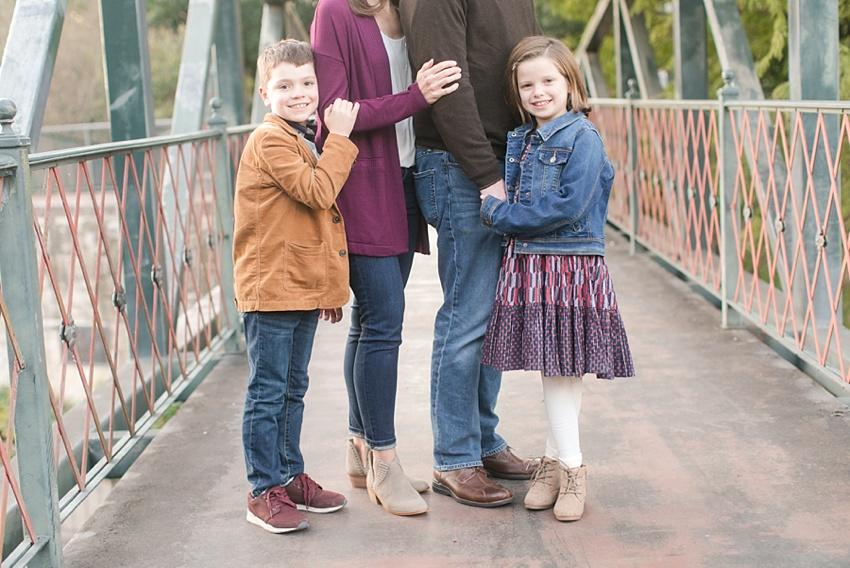 San Antonio Holiday family photos_0027.jpg