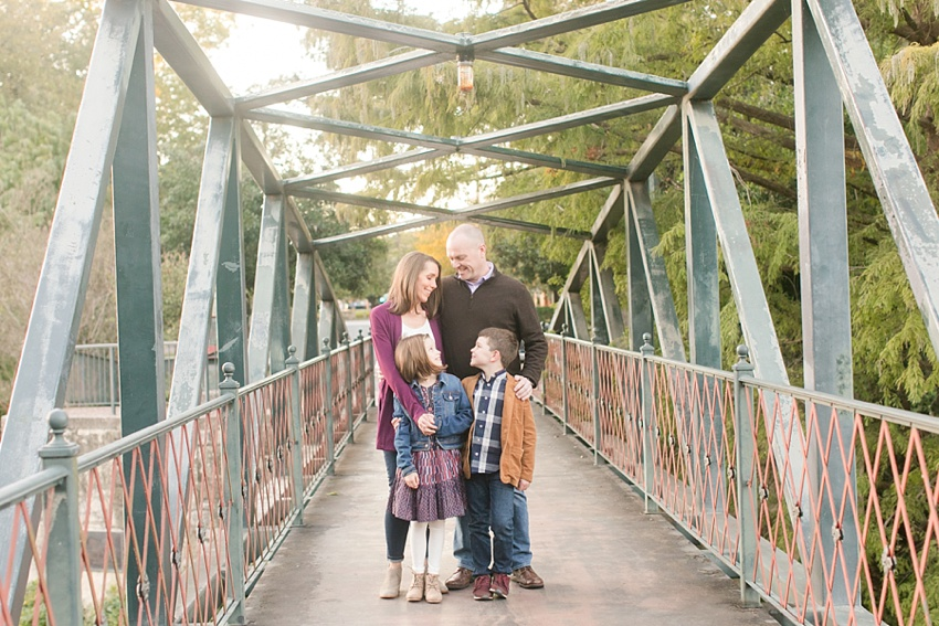 San Antonio Holiday family photos_0028.jpg