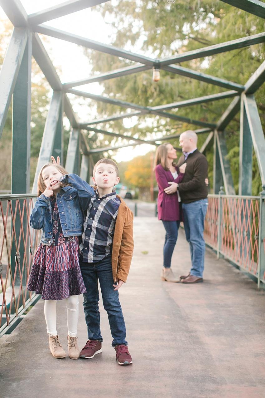 San Antonio Holiday family photos_0029.jpg