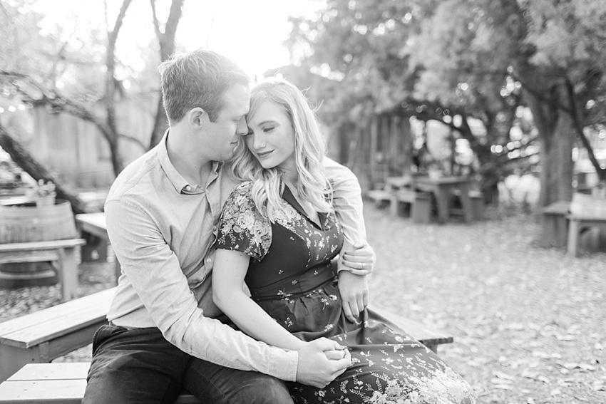 Gruene Tx Engagement Photos Hill country engagement photographer_0022.jpg