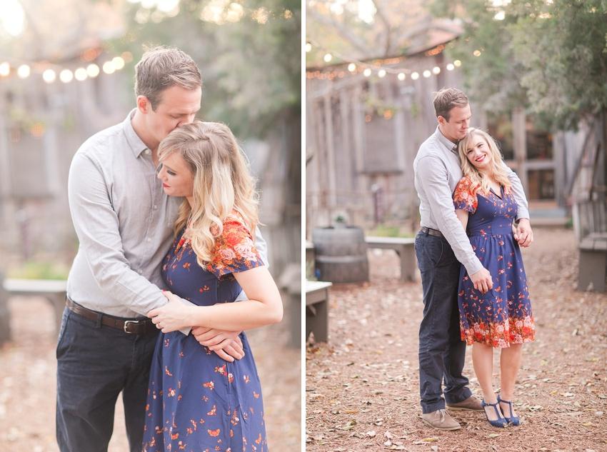 Gruene Tx Engagement Photos Hill country engagement photographer_0024.jpg