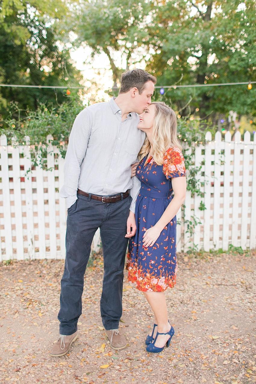 Gruene Tx Engagement Photos Hill country engagement photographer_0025.jpg