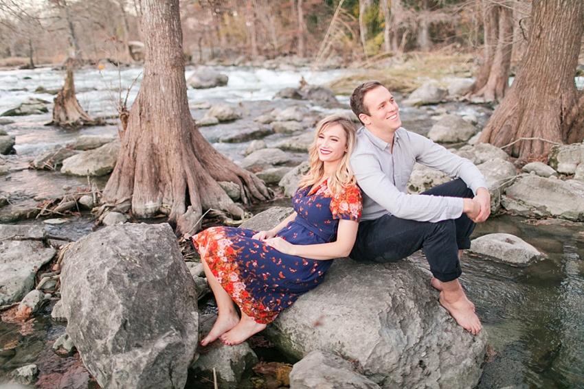 Gruene Tx Engagement Photos Hill country engagement photographer_0031.jpg